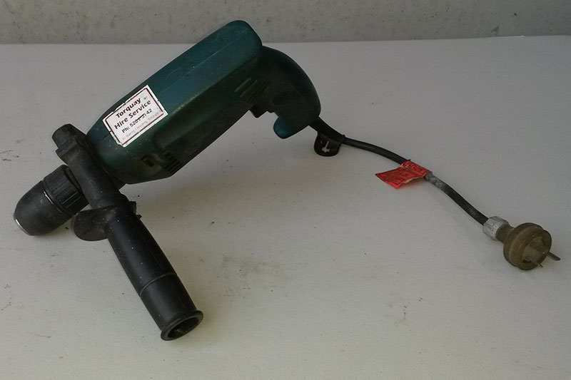 Drill – Makita 12mm
